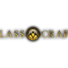 Classecraft : passage à la version Premium