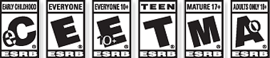 esrb_rating_categories